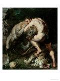 Hercules (Mythology)