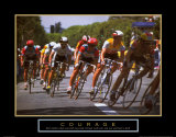 Cycling Motivational