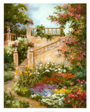 Gardens by Type