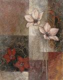 Rosemary Abrahams