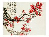 Wu Changshuo