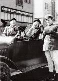 Laurel & Hardy (Films)
