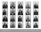 Andy Warhol Photography