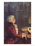 L. Balestrieri