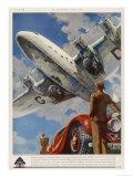 Imperial Airways