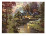 Landscape Limited Edition