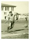Photo Archive Underwood