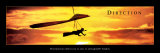 Hang Gliding Motivational
