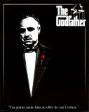 Al Pacino (Films)