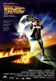 Action & Adventure Movie Lover