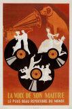 Jukeboxes & Radios