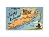 State Greetings