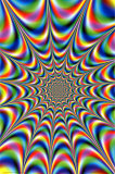 Abstract Illusions