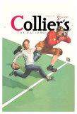 Collier's Magazine
