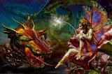 Fantasy Elements