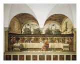Convent of San Marco (Florence)