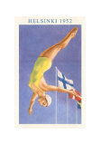 Diving (Olympics)