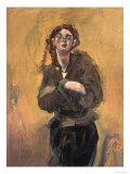 Marta Gottfried