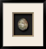 Best Selling Framed Objects