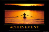 Sculling Motivational