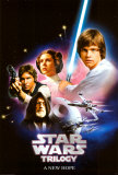 George Lucas (Director)