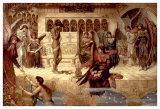 Biblical Figures