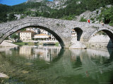 Bridges (Robert Harding Imagery)