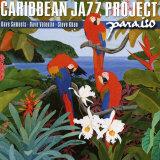 Caribbean Jazz Project