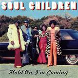 Soul Children, The