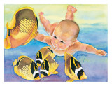Babies (Decorative Art)