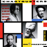 Chartbusters, The