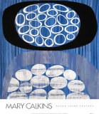 Mary Calkins
