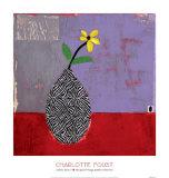 Charlotte Foust