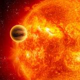 Planets (Stocktrek)