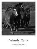 Wendy Caro