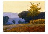 Kent Lovelace