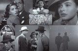 Humphrey Bogart (Films)