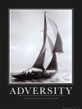 Sailing Motivational