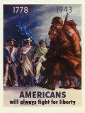 American Propaganda