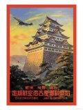Japan Air Transport Company