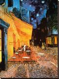 Van Gogh Museum (Amsterdam)