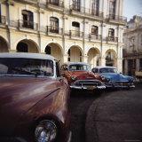 Cars (Robert Harding Imagery)