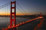 City Bridges