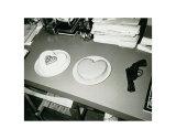 Food & Beverage (Warhol Photography)