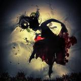 Fantasy (Trigger Images)