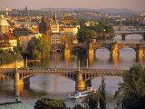 Europe (Jon Arnold Images)