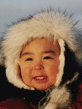 Inuit People