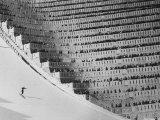 1972 Winter Olympics