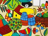 El Salvadorian Culture