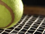 Sports (Jupiter Images Photography)
